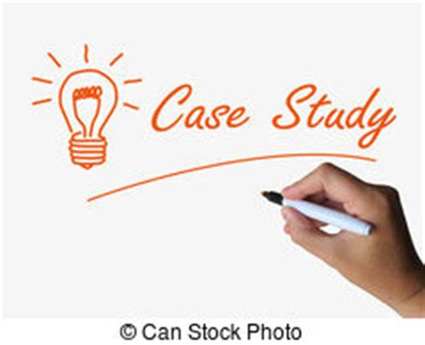 How to Make a Case Study Format Bizfluent